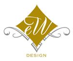 Erika Winters Design