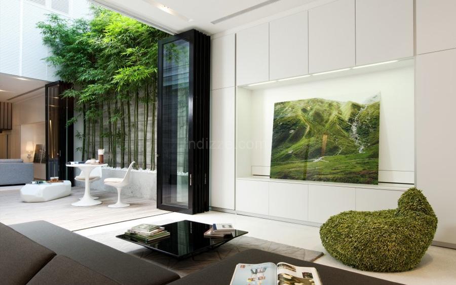 Neuttro Diseño Interior