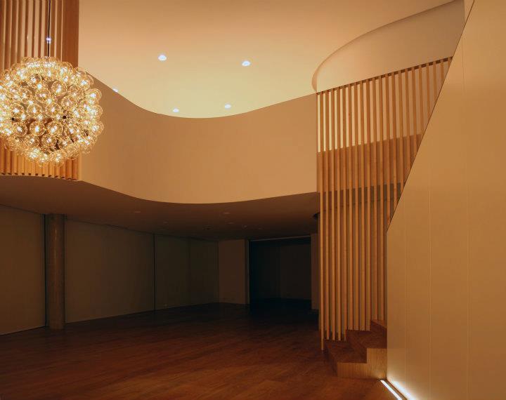 E1d Design Light Studio, S.L.