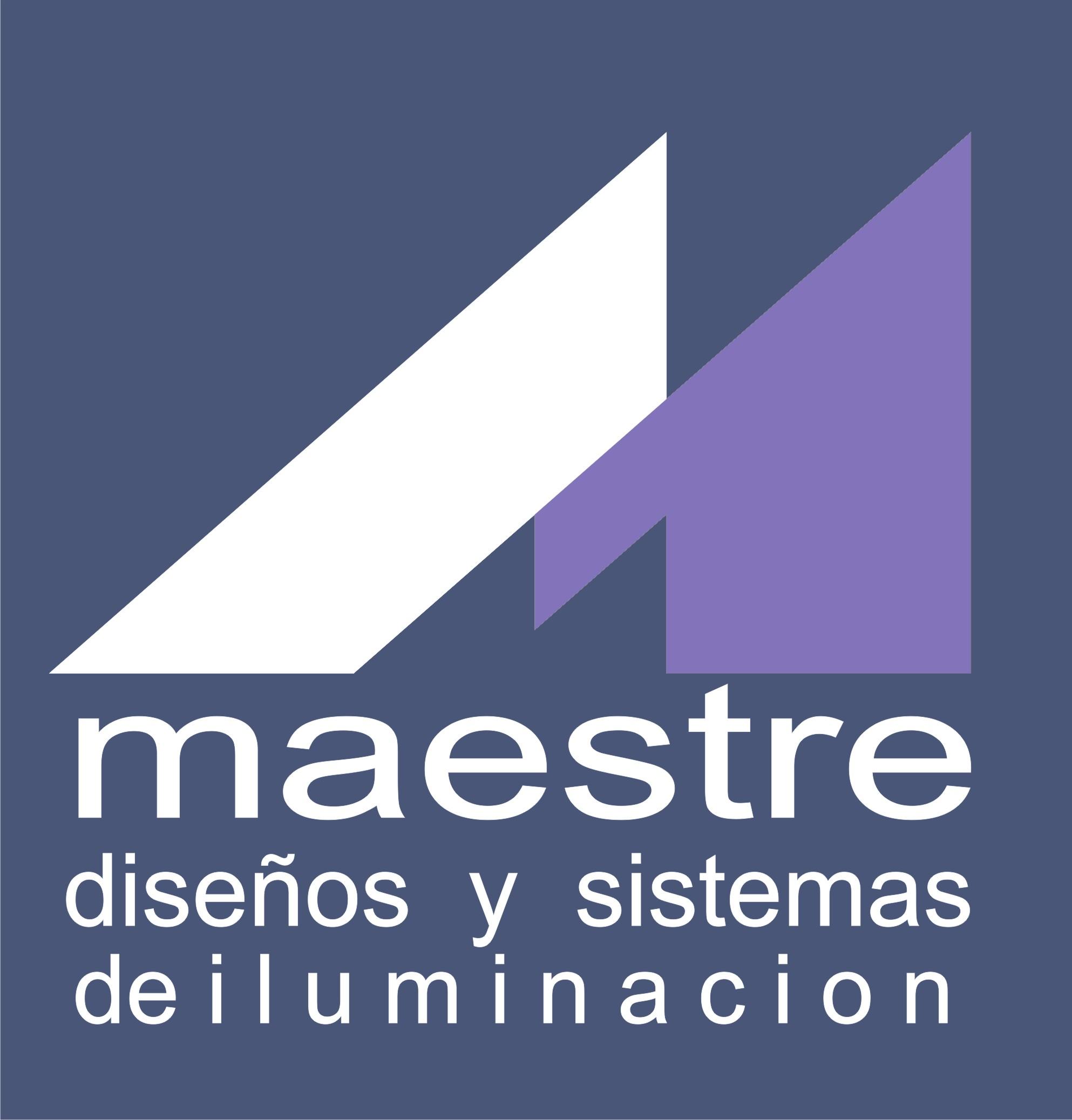 Maestre Iluminación, S.A.