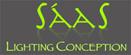 Saas Lighting Conception