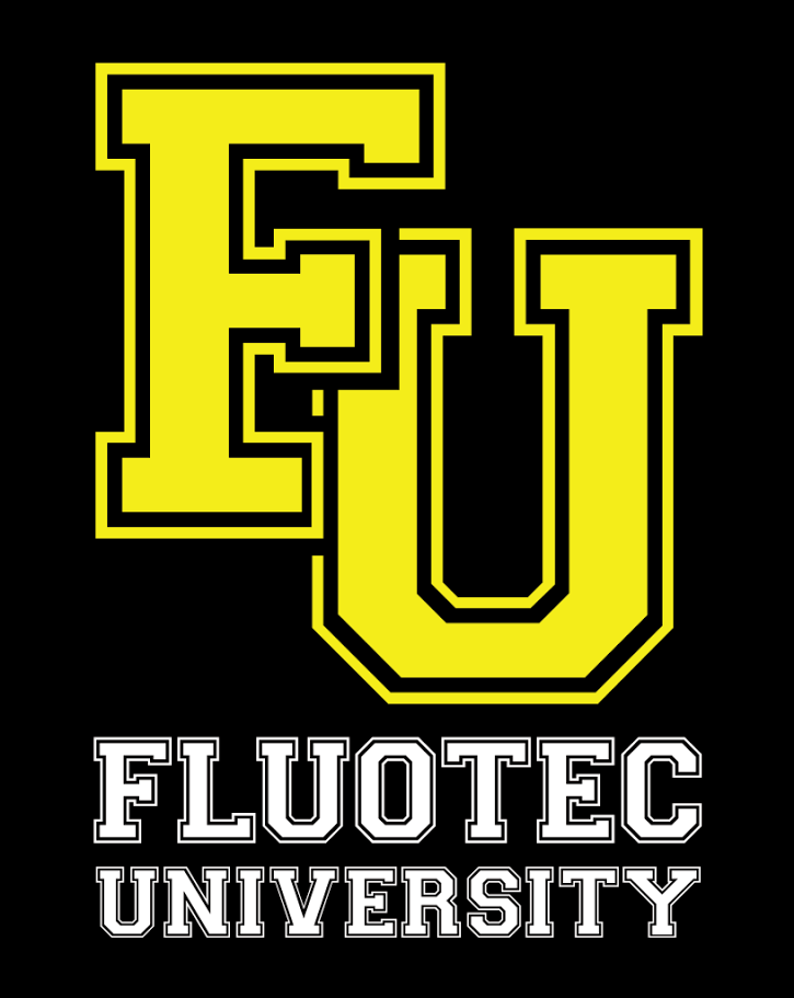 Fluotec