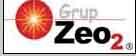 Grup Zeo2