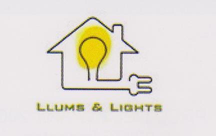Llums & Lights