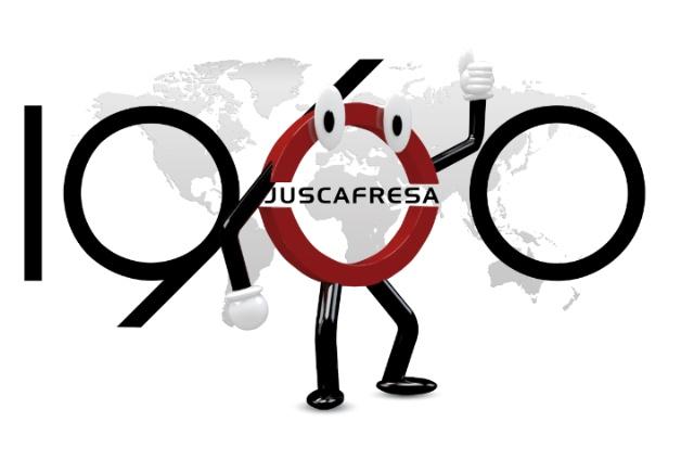 Juscafresa, S.A.