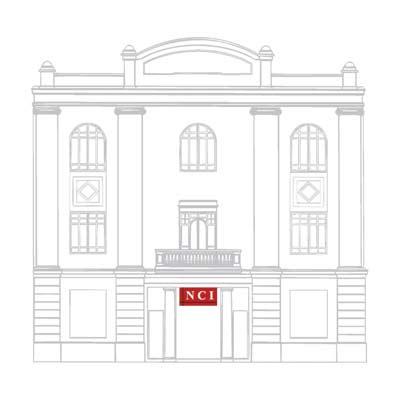NCI - Asesores Inmobiliarios