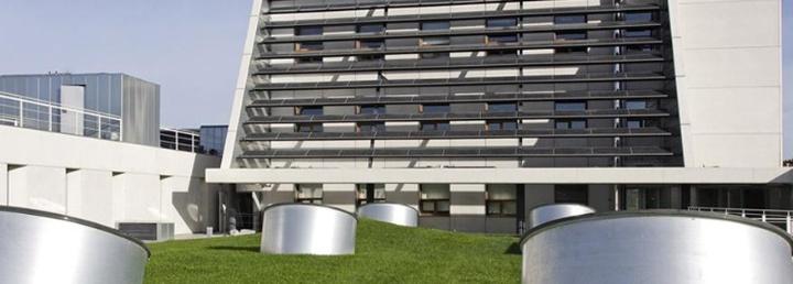 Centro Nacional de Energías Renovables (CENER)