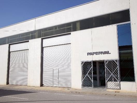 Paperval Plastics, S.L.