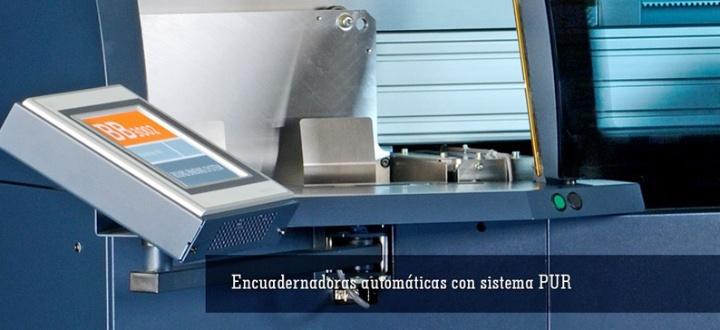 Soluciones Postprinter, S.L.