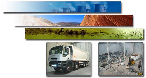 TEGA Activos Industriales, S.L. (Tegari)
