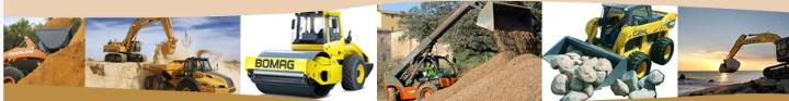 Asociación Nacional Distribuidores e Importadores de Maquinaria de Obras Públicas, Minería y Construcción (ANDICOP)