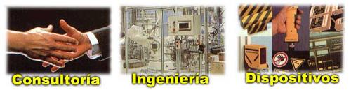 Safework Soluciones Integrales de Seguridad, S.L.