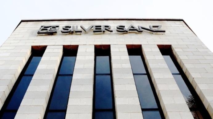 Silver Sanz, S.A.