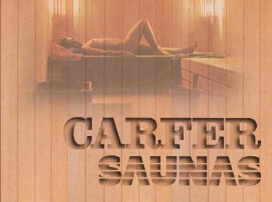 Carfer, S.A.U.nas, S.L.