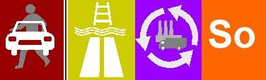 Sistemas de identificación y mecanismos, S.L. (SIMEC)