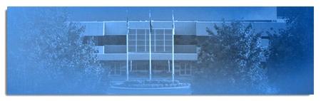 Intermec Technologies, S.L. (Honeywell)