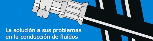 Suministros Técnicos A. Pons, S.L.