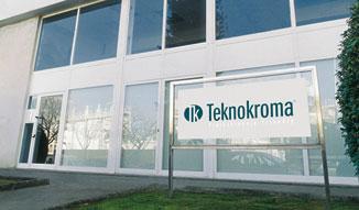 Teknokroma Analitica, S.A.