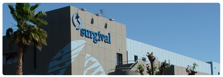 Surgival
