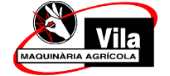 Logotipo de VILA - Vigerm, S.L.