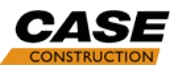 Logotipo de Case Construction Equipment (CNH Industrial Maquinaria Spain)