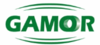 Logotipo de Talleres Gamor, S.L.