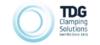 Logotipo de TDG Clamping Solutions, S.L.