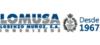 Logotipo de Lorenzo Muñoz, S.A. (LOMUSA)
