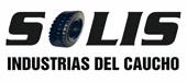 Logotipo de Solís Industrias del Caucho, S.L.U.