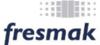 Logotipo de Fresmak, S.A.