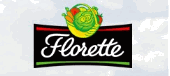 Logotipo de Vega Mayor, S.L. (Florette)