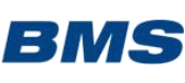 Logotipo de Business Moulding Supplies, S.L. (BMS-PMS)