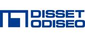 Logotipo de Disset Odiseo, S.L.