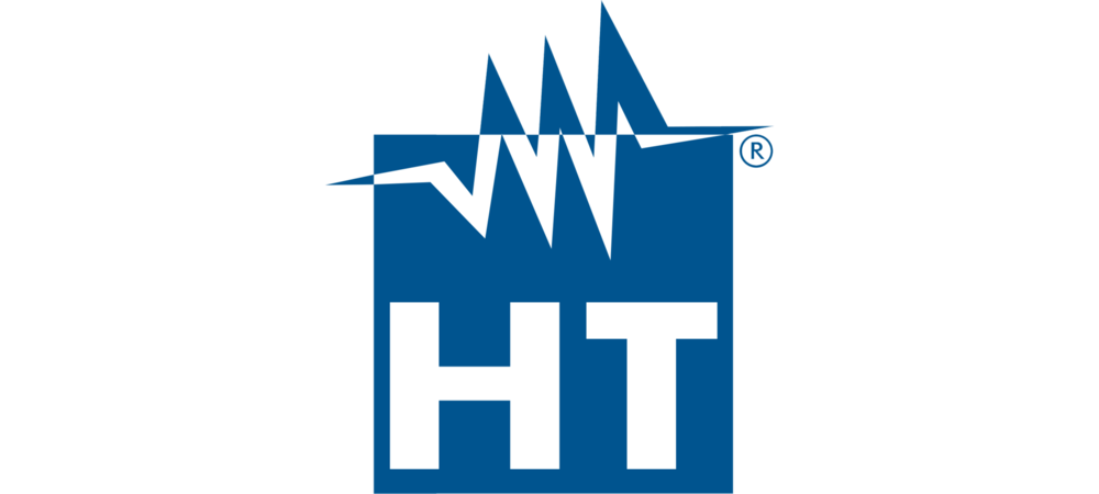 Logotipo de HT Instruments, S.L.