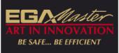 Logotipo de EGA Master, S.L.