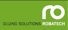 Logotipo de Robatech España, S.L.