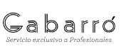 Logotipo de Gabarró Hermanos, S.A.