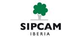 Logotipo de Sipcam Iberia, S.L.