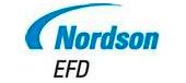 Logotipo de Nordson EFD