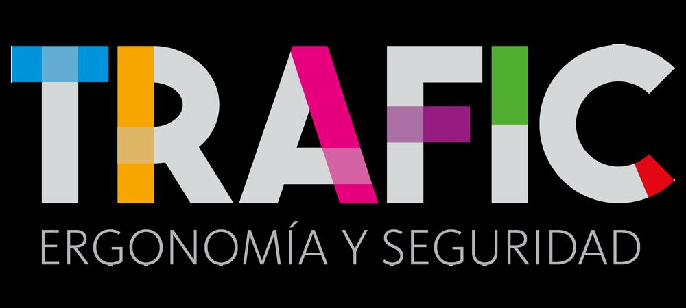 Logotipo de Trafic Mat y Mas, S.L.