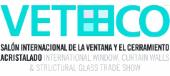 Logotipo de Veteco - IFEMA - Feria de Madrid