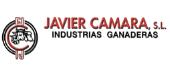 Logotipo de Javier Cámara Industrias Ganaderas, S.L.