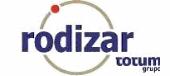 Logotipo de Rodizar, S.L.