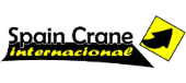 Logotipo de Spain Crane International, S.L.