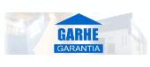 Logotipo de Garhe, S.A.