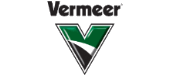 Logotipo de Vermeer España