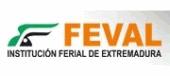 Logotipo de Feval - Promoción Comercial y Recursos Tecnológicos para La Empresa, S.L.U. (FICON)