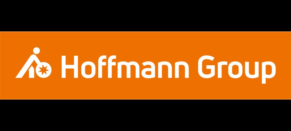Logotipo de Hoffmann Iberia Quality Tools, S.L.