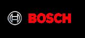 Logotipo de Bosch Comercial e Industrial
