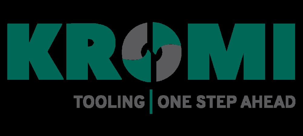 Logotipo de Kromi Logistik Spain, S.L.